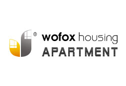 Wofox housing