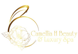 Camellia H Beauty & Luxury Spa