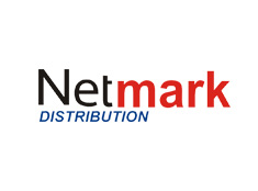 Netmart Distribution