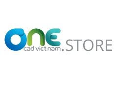 OneCAD VN
